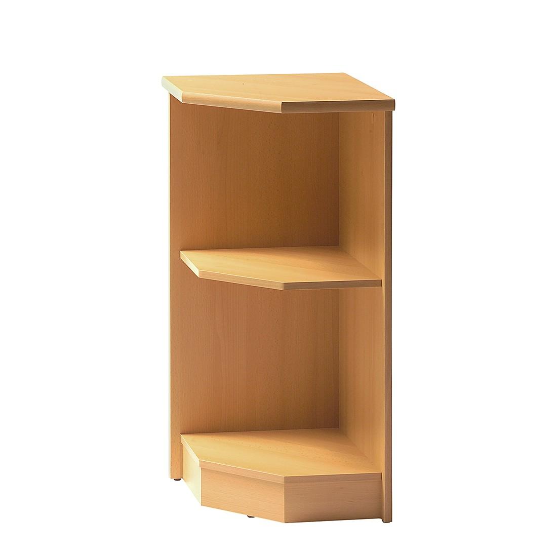 eckregal buche preis vergleich 2016 preisvergleicheu. Black Bedroom Furniture Sets. Home Design Ideas