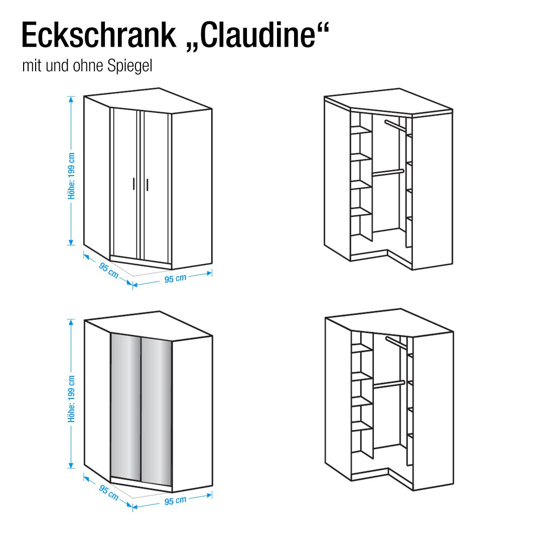 faktum eckschrank ikea schrank rakke ikea regal schrank. Black Bedroom Furniture Sets. Home Design Ideas