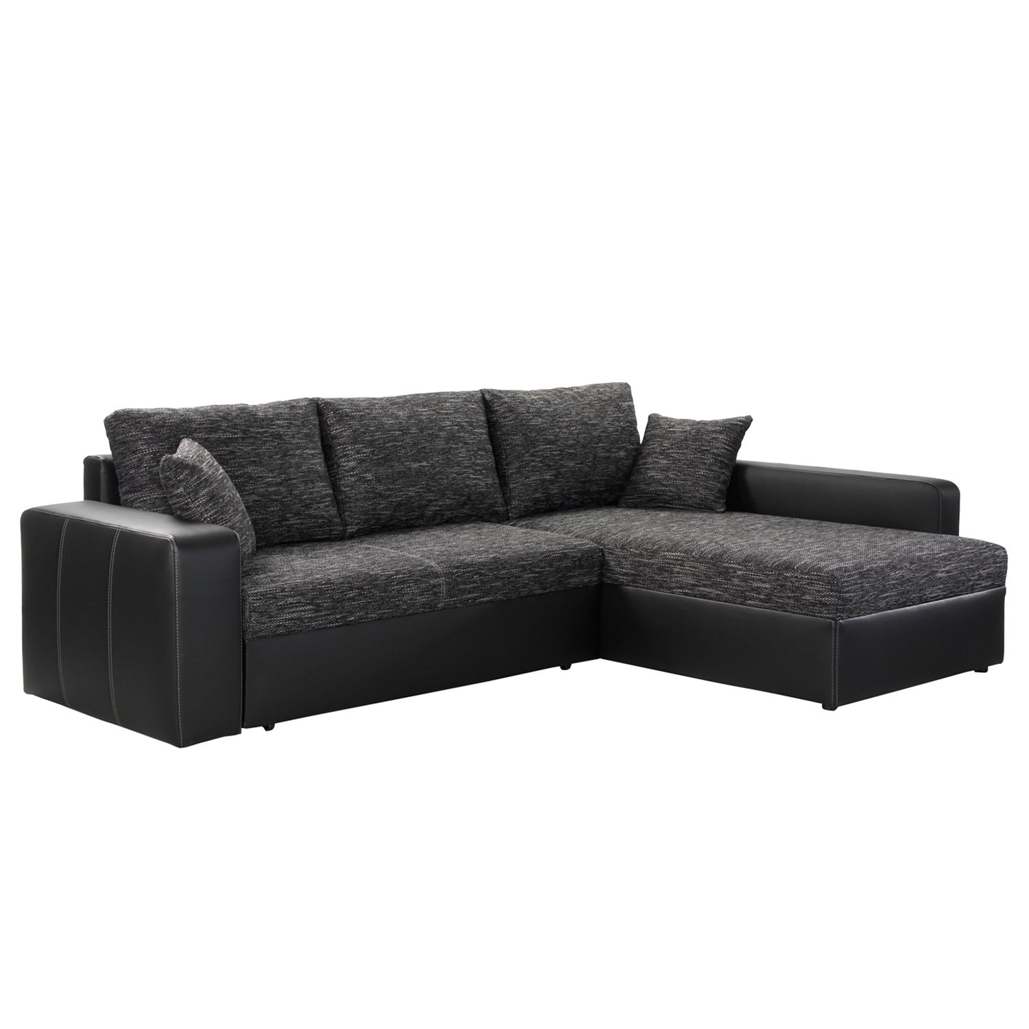 ecksofa mit schlaffunktion panama inspirierendes design f r wohnm bel. Black Bedroom Furniture Sets. Home Design Ideas