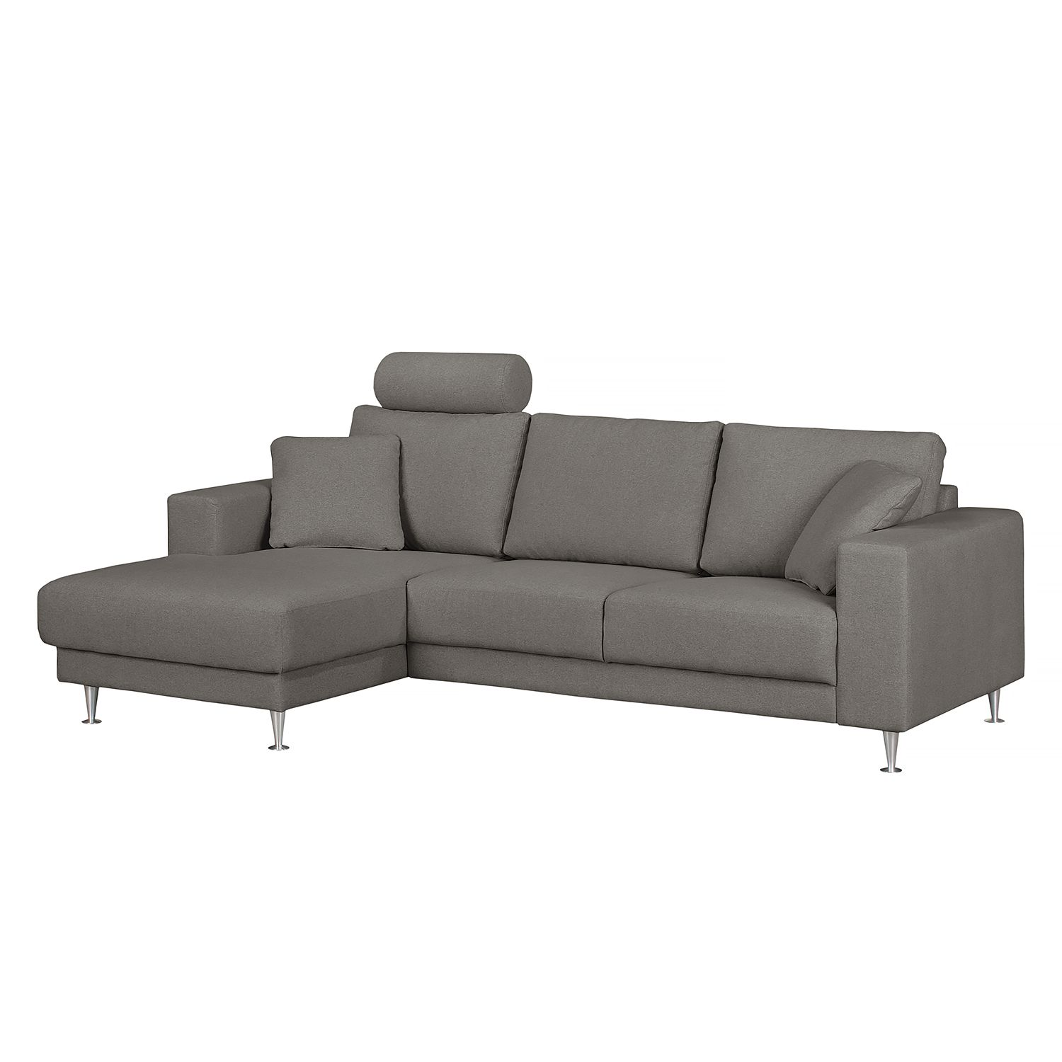 ecksofa dunkelgrau finest trendy melrose with ecksofa mit with ecksofa dunkelgrau cool ecksofa. Black Bedroom Furniture Sets. Home Design Ideas