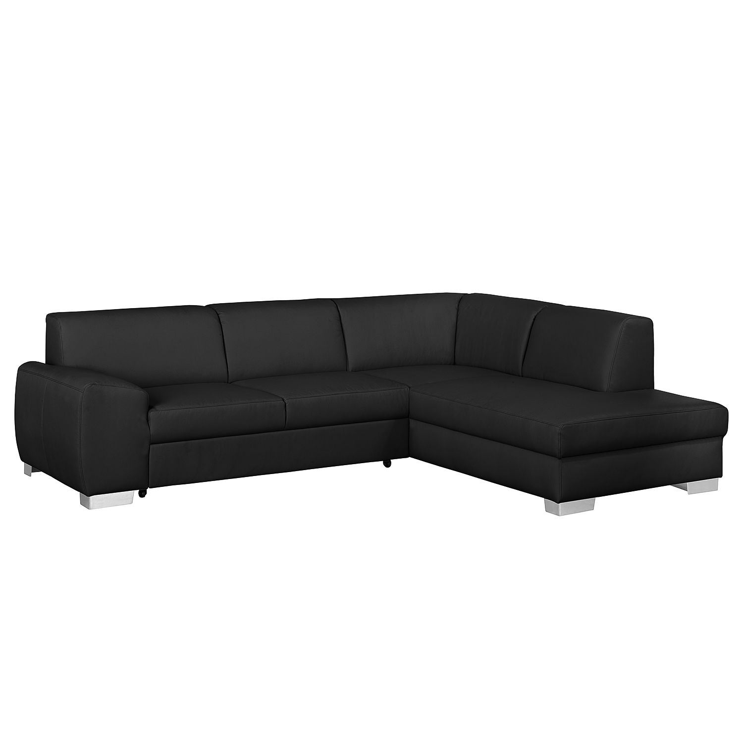 kunstleder couch gnstig kunstleder sofa puntiro mit kunstleder home kunstleder couch reinigen. Black Bedroom Furniture Sets. Home Design Ideas
