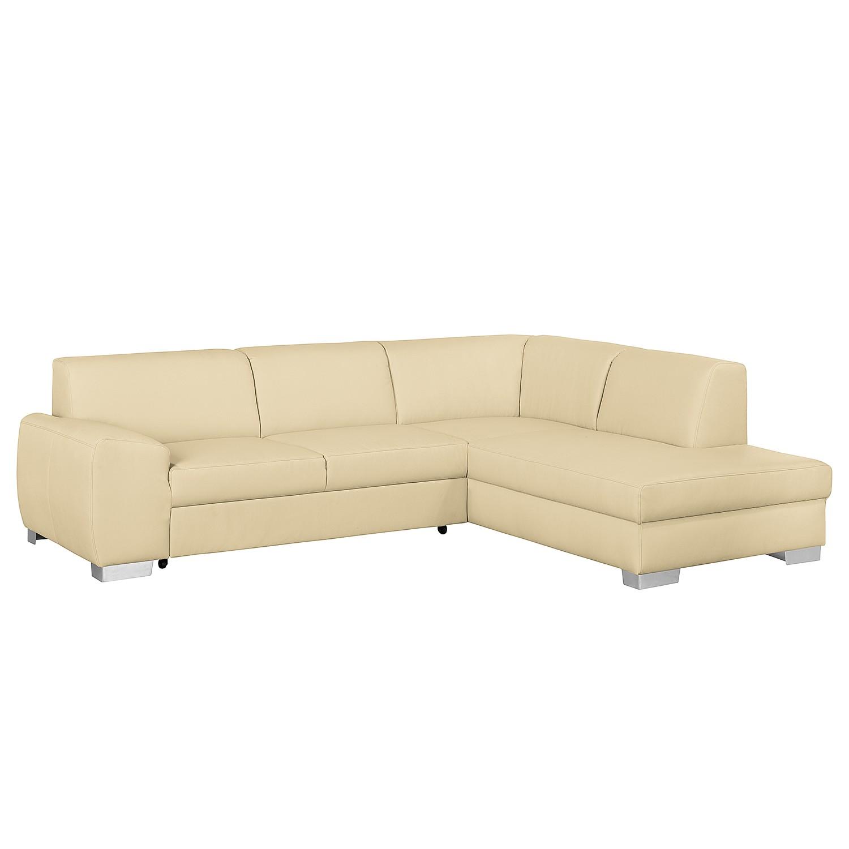 Kunstleder sofa gnstig cool hundesofa hundebett couch for Ecksofa xl nikita