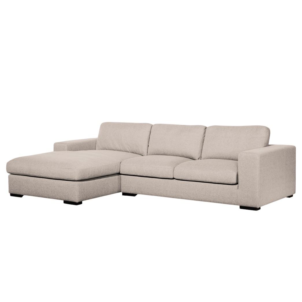 sofa mit ottomane das beste aus wohndesign und m bel. Black Bedroom Furniture Sets. Home Design Ideas