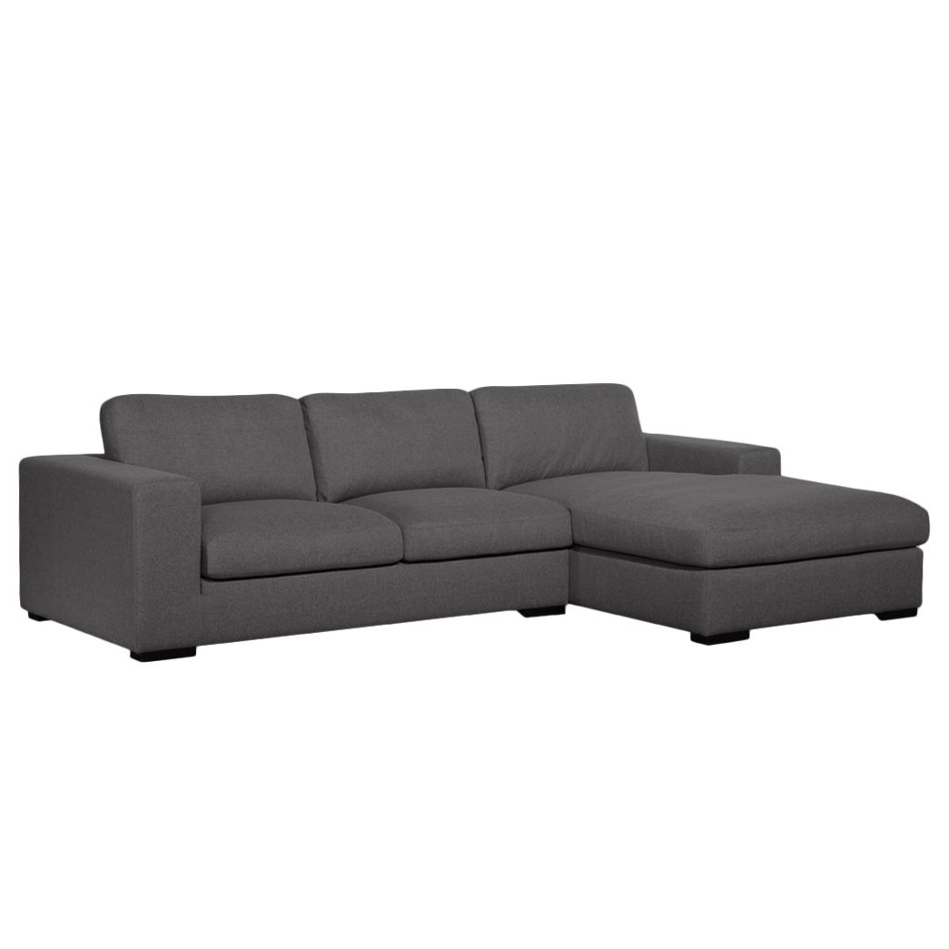 ecksofa mit schlaffunktion b ware inspirierendes design f r wohnm bel. Black Bedroom Furniture Sets. Home Design Ideas