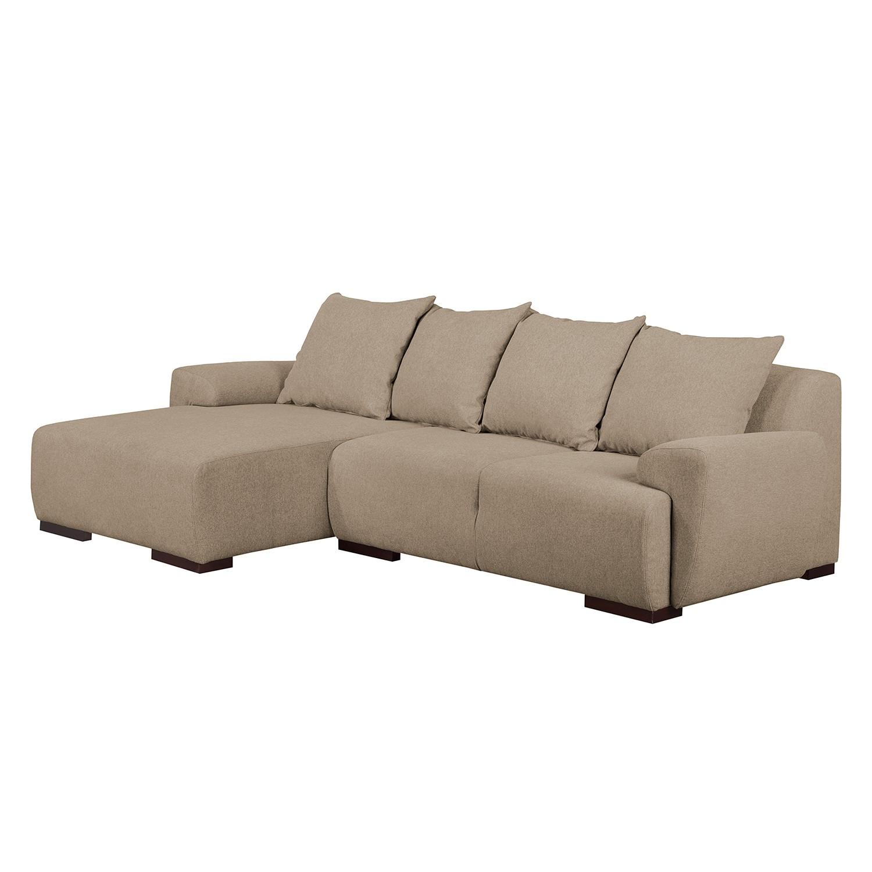 ecksofa natura inspirierendes design f r wohnm bel. Black Bedroom Furniture Sets. Home Design Ideas