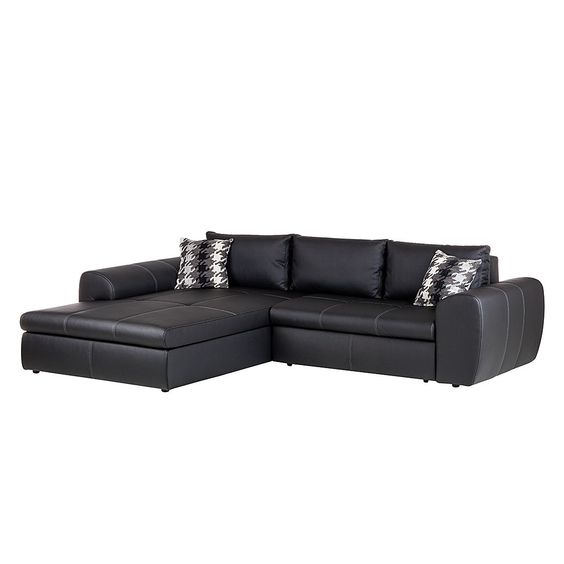 ecksofa mit schlaffunktion design inspirierendes design f r wohnm bel. Black Bedroom Furniture Sets. Home Design Ideas
