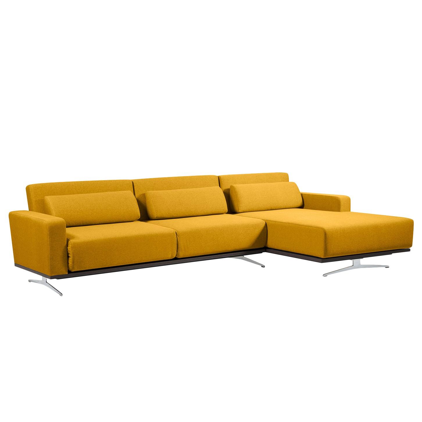 sofa copperfield preisvergleiche erfahrungsberichte und kauf bei nextag. Black Bedroom Furniture Sets. Home Design Ideas