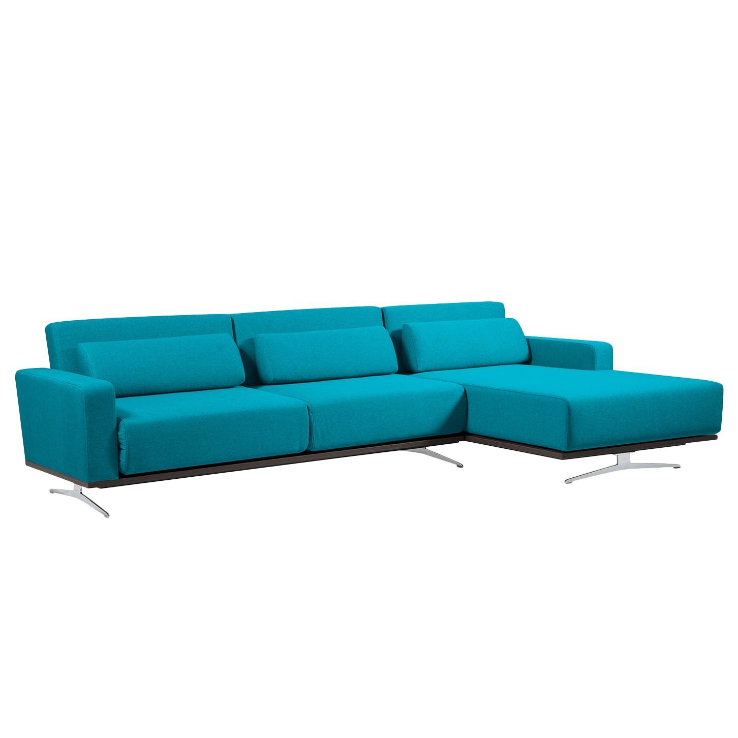 ecksofa mit schlaffunktion t rkis inspirierendes design f r wohnm bel. Black Bedroom Furniture Sets. Home Design Ideas