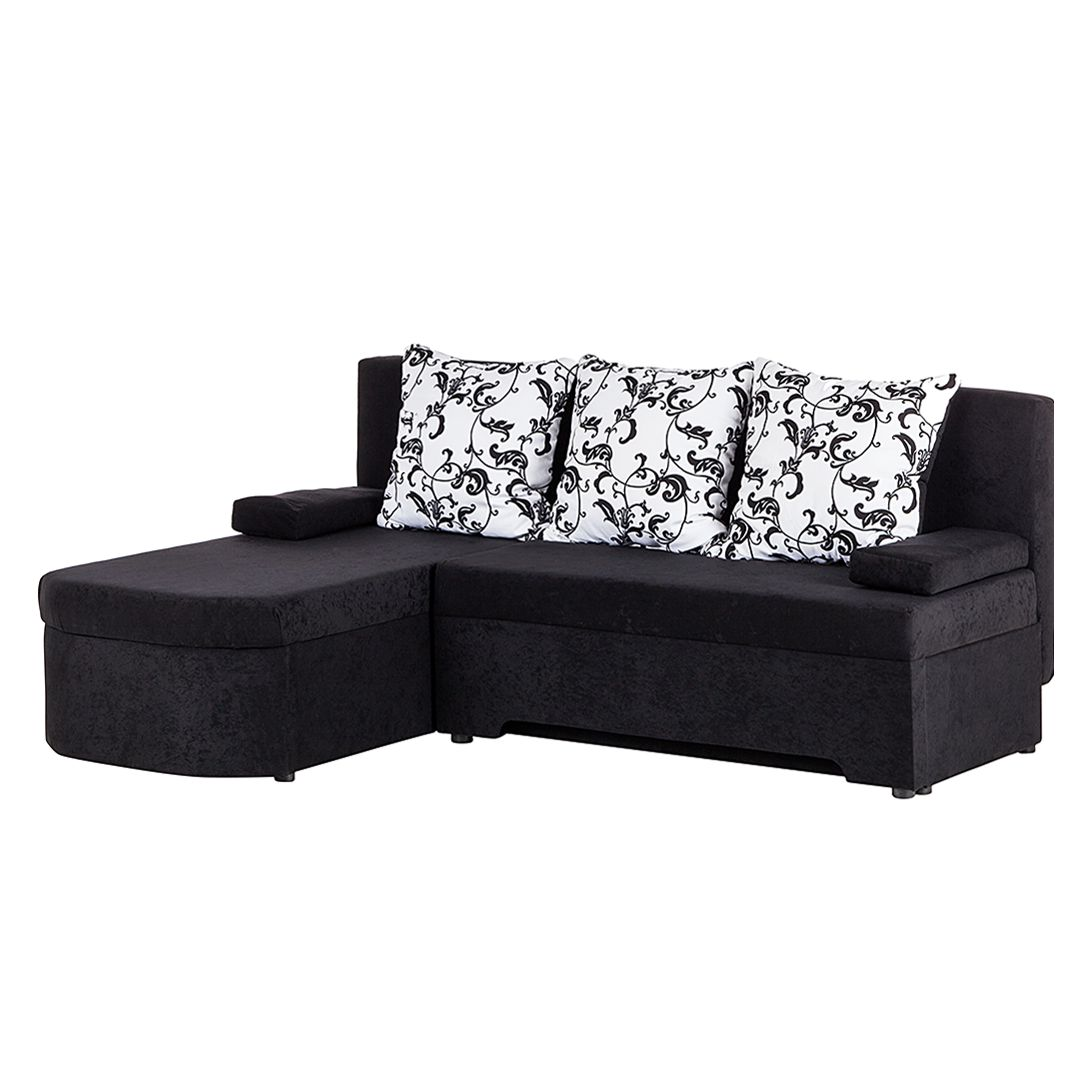 ecksofa schlaffunktion preisvergleiche. Black Bedroom Furniture Sets. Home Design Ideas