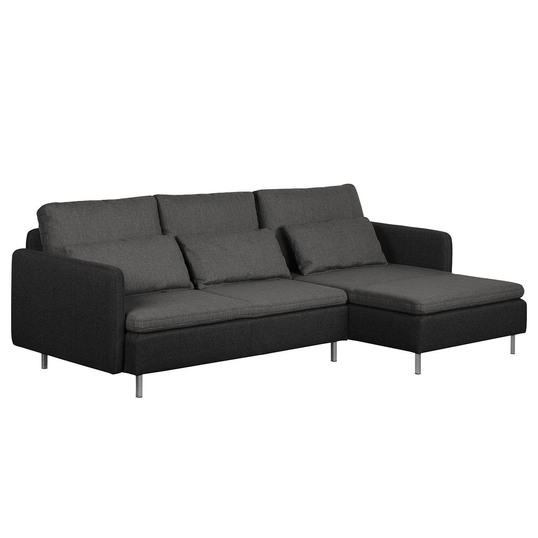 Yarialcom = Sandgrau Sofa ~ Interessante Ideen für die Gestaltung