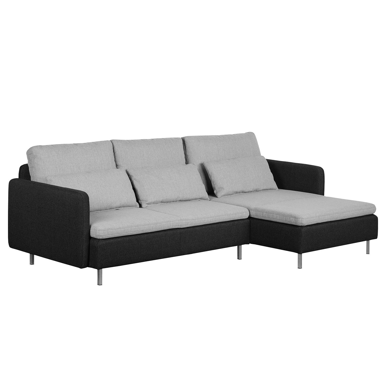 Ecksofas & Eckcouches online kaufen  Möbel-Suchmaschine ...