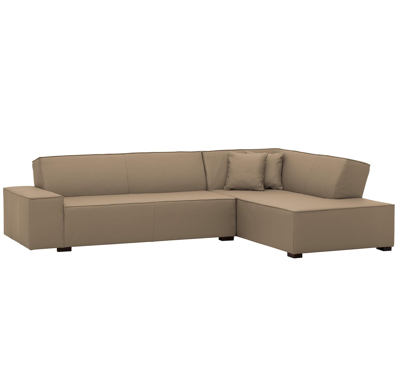 ecksofa leder sonstige fredriks preisvergleiche erfahrungsberichte und kauf bei nextag. Black Bedroom Furniture Sets. Home Design Ideas