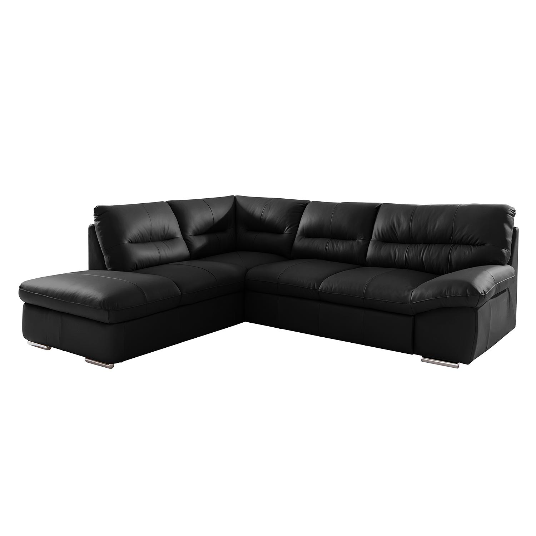 echtleder sofa mit excellent clubsofa rocket sitzer. Black Bedroom Furniture Sets. Home Design Ideas
