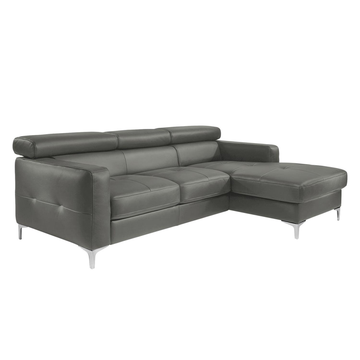 ecksofa mit schlaffunktion panama. Black Bedroom Furniture Sets. Home Design Ideas