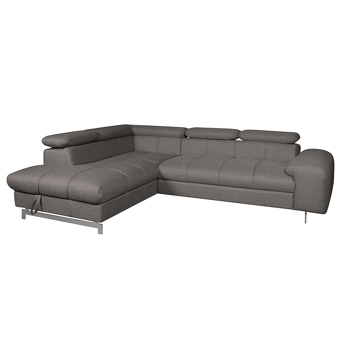 ecksofa mit schlaffunktion ikea. Black Bedroom Furniture Sets. Home Design Ideas