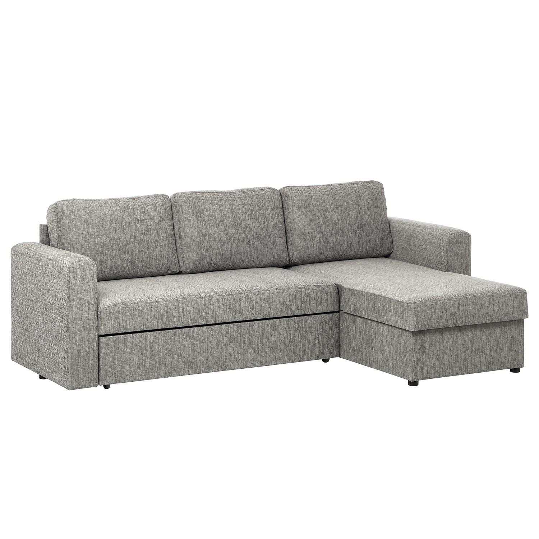 16 sparen ecksofa forrest mit schlaffunktion von fredriks nur 499 99 cherry m bel home24. Black Bedroom Furniture Sets. Home Design Ideas