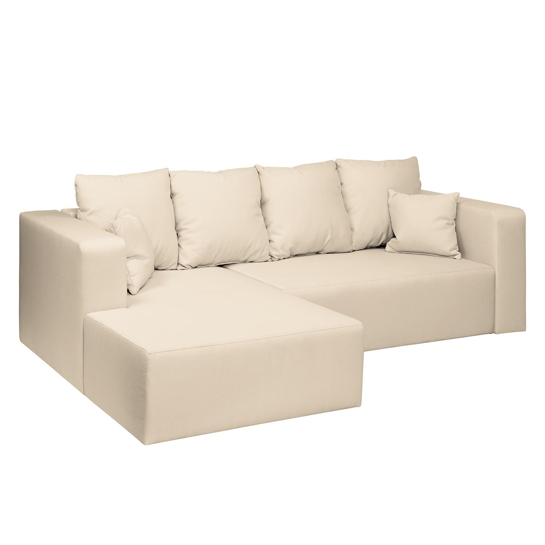 m bel online angebote 91 bis 100 bei home24 im m belshop. Black Bedroom Furniture Sets. Home Design Ideas