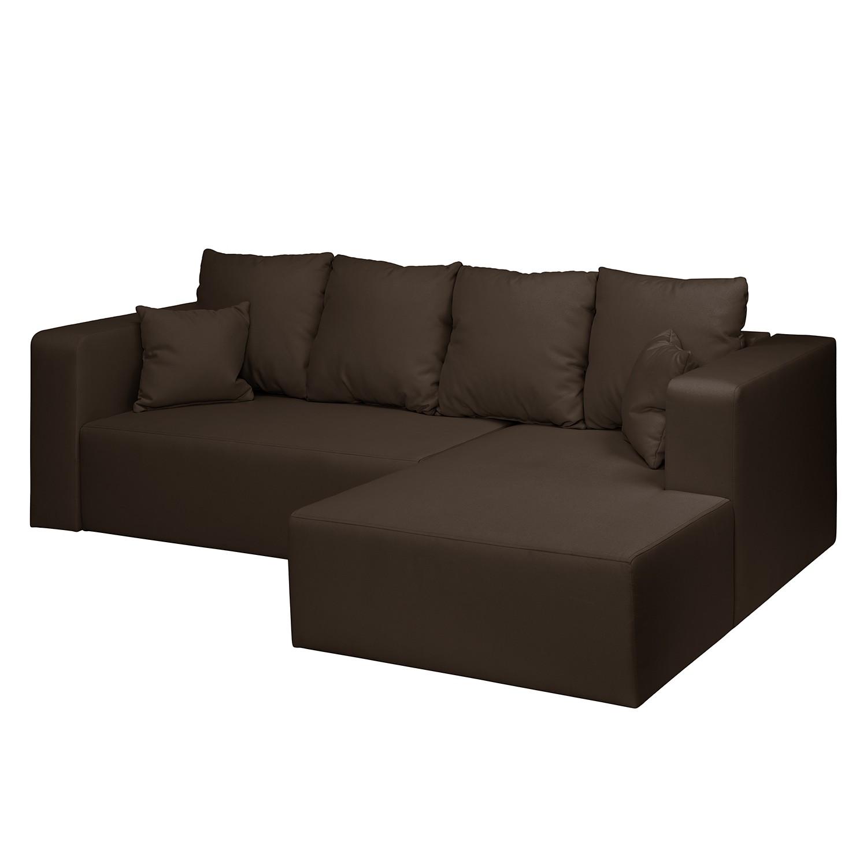 scrapeo set de tasses caf et expresso. Black Bedroom Furniture Sets. Home Design Ideas
