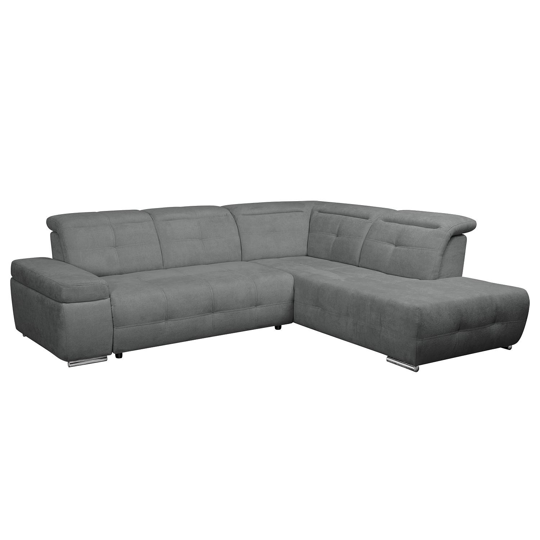 ecksofa neckermann inspirierendes design f r wohnm bel. Black Bedroom Furniture Sets. Home Design Ideas