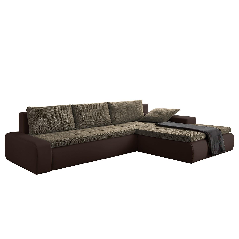 sofa leder kaufen mooved preisvergleiche erfahrungsberichte und kauf bei nextag. Black Bedroom Furniture Sets. Home Design Ideas