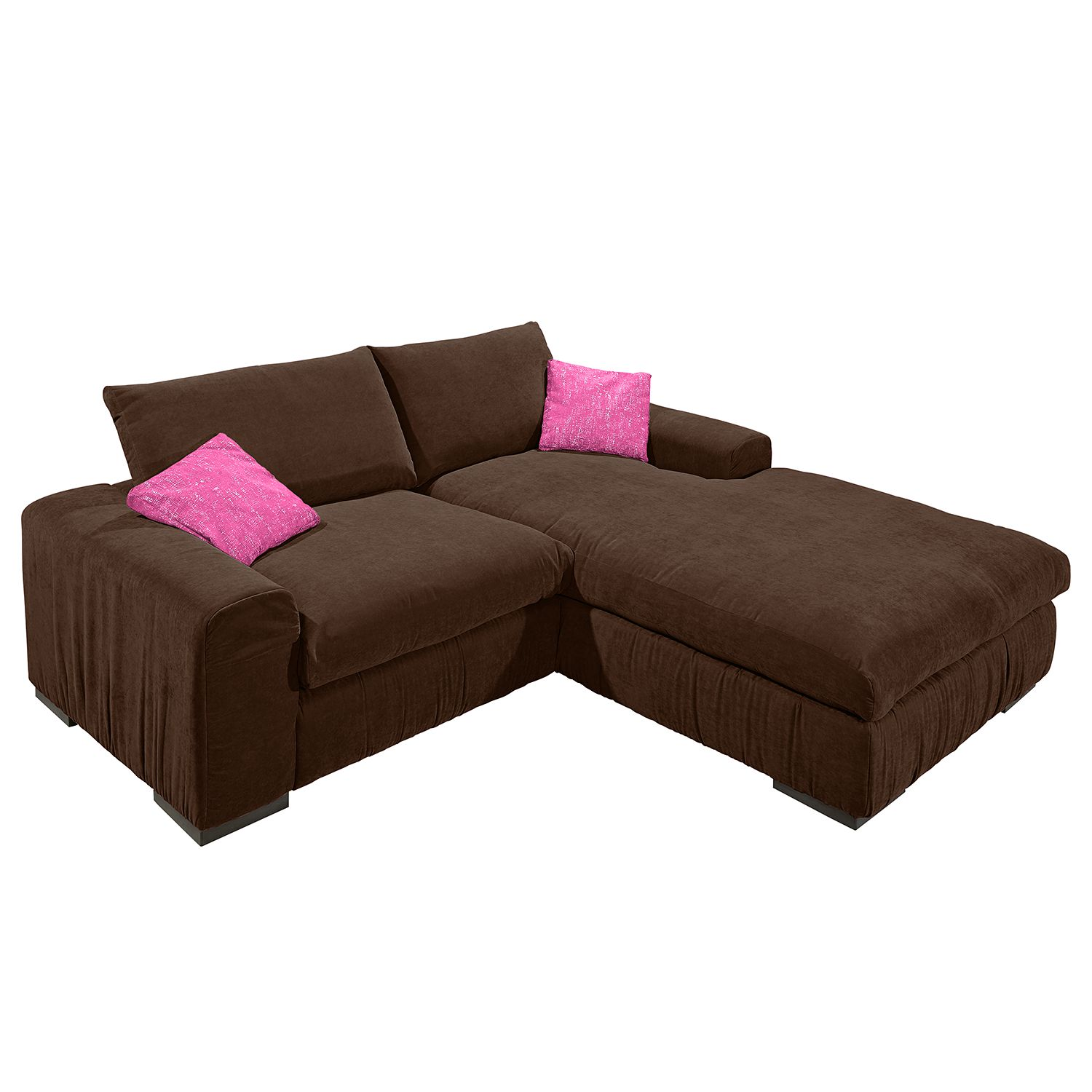 Ecksofa pink for Ecksofa trends