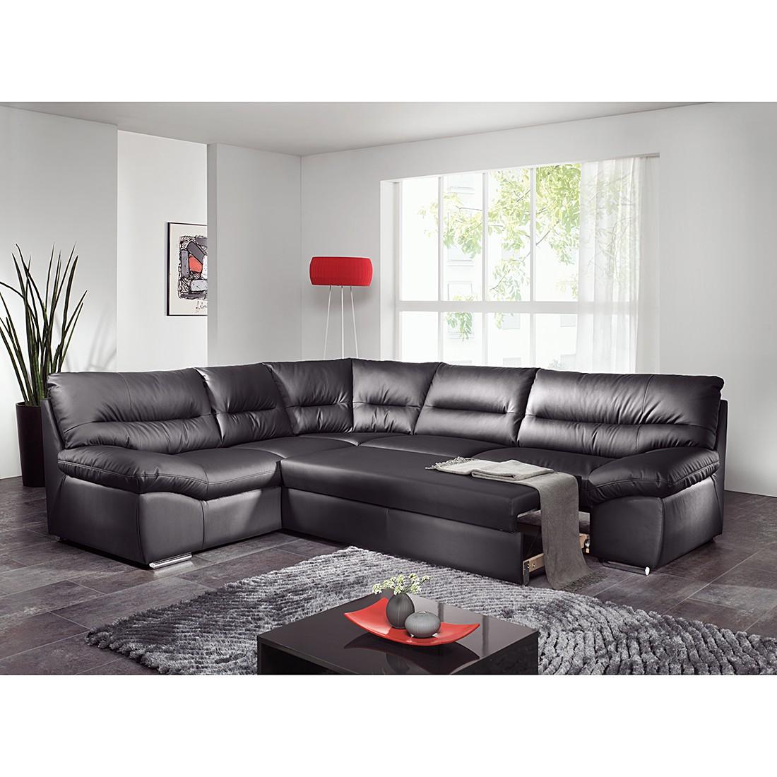 Landhaus ecksofa mit schlaffunktion  Jetzt bei Home24: Sofa mit Schlaffunktion von Cotta | Home24
