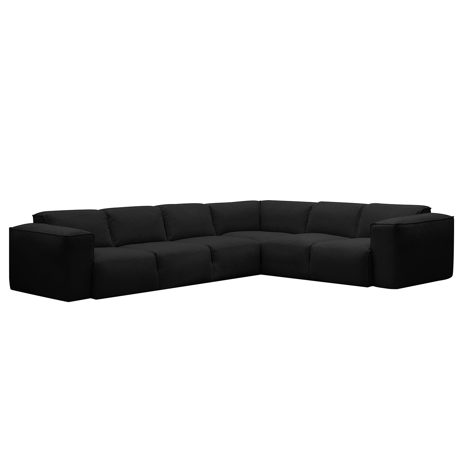 sofa gnstig kaufen hamburg das beste aus wohndesign und m bel inspiration. Black Bedroom Furniture Sets. Home Design Ideas