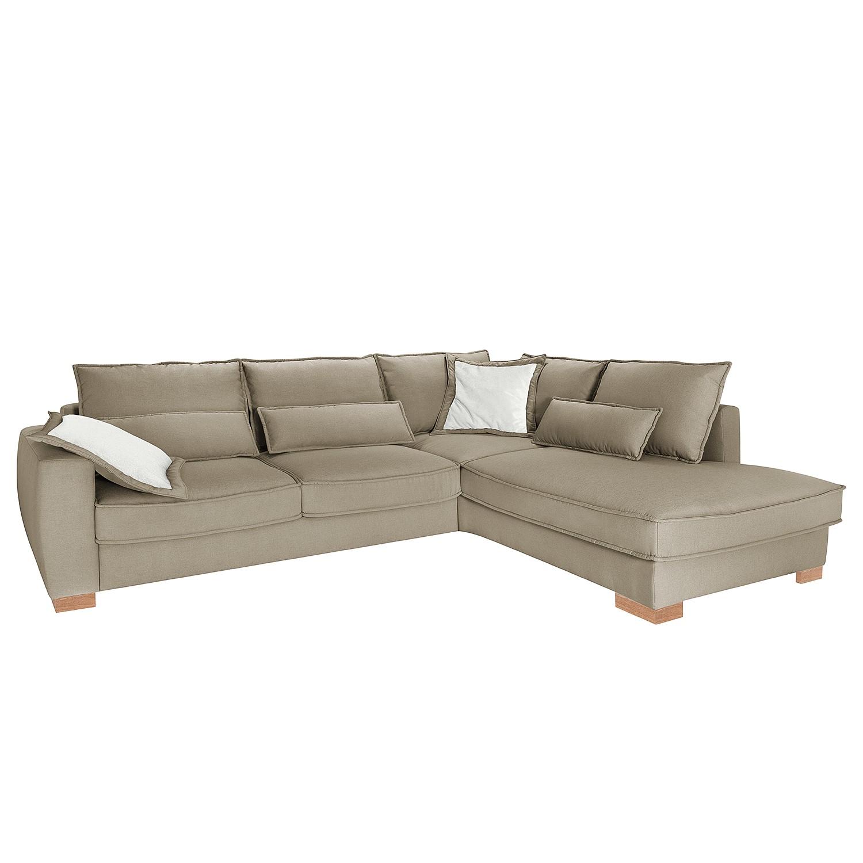 ecksofa stretchbezug preisvergleich preisvergleich eu. Black Bedroom Furniture Sets. Home Design Ideas