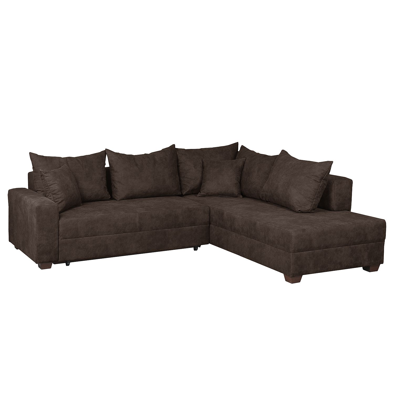 ecksofa mit schlaffunktion neckermann inspirierendes design f r wohnm bel. Black Bedroom Furniture Sets. Home Design Ideas
