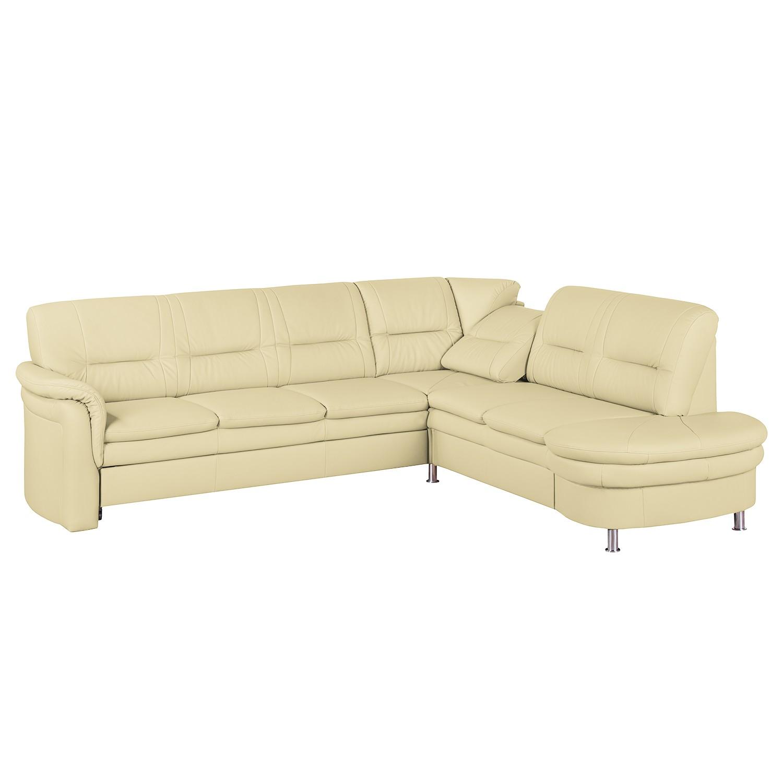 3 sitzer mit relaxfunktion preisvergleiche erfahrungsberichte und kauf bei nextag. Black Bedroom Furniture Sets. Home Design Ideas