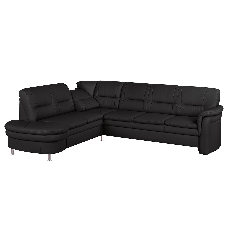 mit relaxfunktion sonstige preisvergleiche erfahrungsberichte und kauf bei nextag. Black Bedroom Furniture Sets. Home Design Ideas