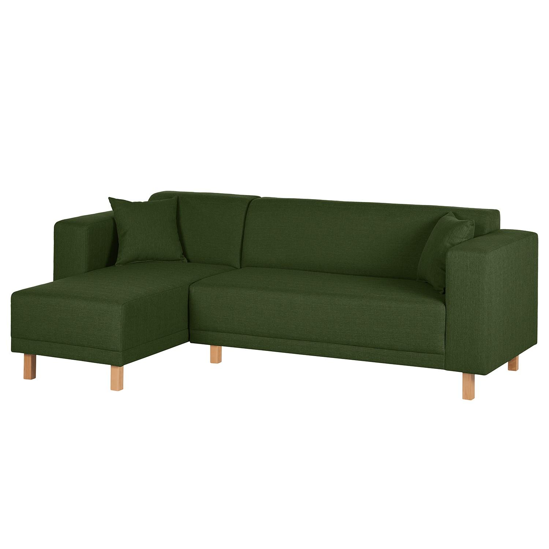 sofa mit schlaffunktion h ffner. Black Bedroom Furniture Sets. Home Design Ideas