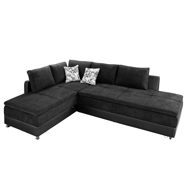 ecksofa mit schlaffunktion b ware inspirierendes design f r wohnm bel. Black Bedroom Furniture Sets. Home Design Ideas