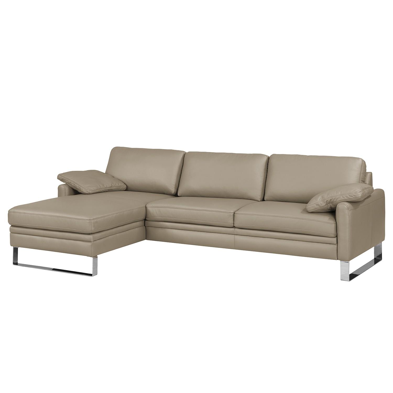 ecksofa breite 250 cm sofa menzilperde net. Black Bedroom Furniture Sets. Home Design Ideas