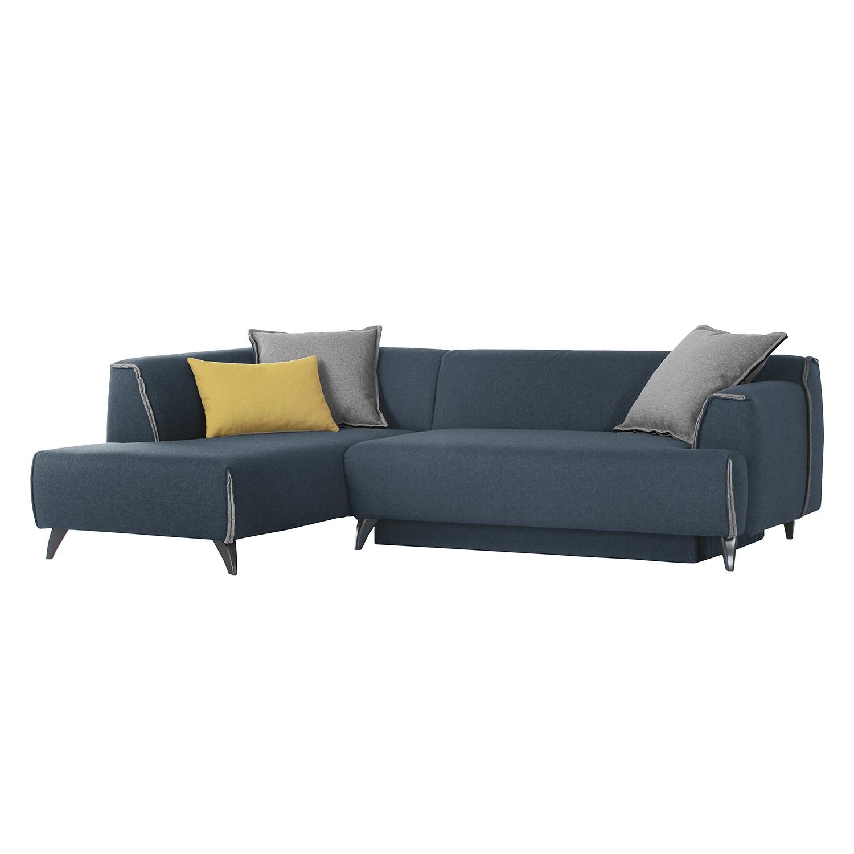 ecksofa mit schlaffunktion bei roller inspirierendes design f r wohnm bel. Black Bedroom Furniture Sets. Home Design Ideas
