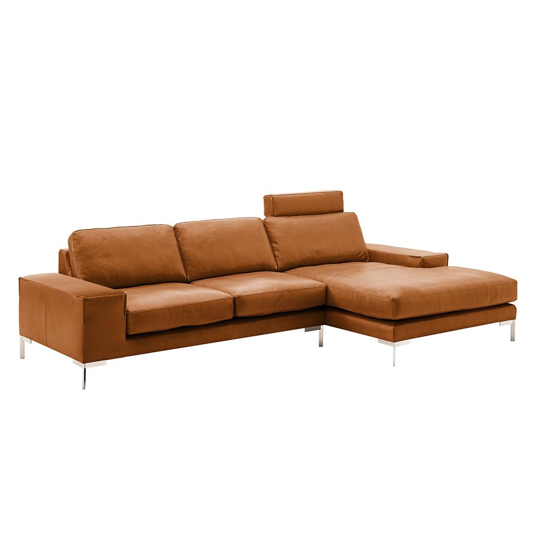 wohnzimmer ohne sofa raum und m beldesign inspiration. Black Bedroom Furniture Sets. Home Design Ideas