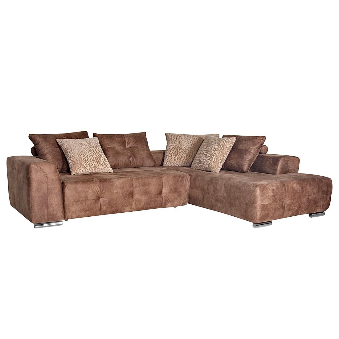 ecksofa cord inspirierendes design f r wohnm bel. Black Bedroom Furniture Sets. Home Design Ideas