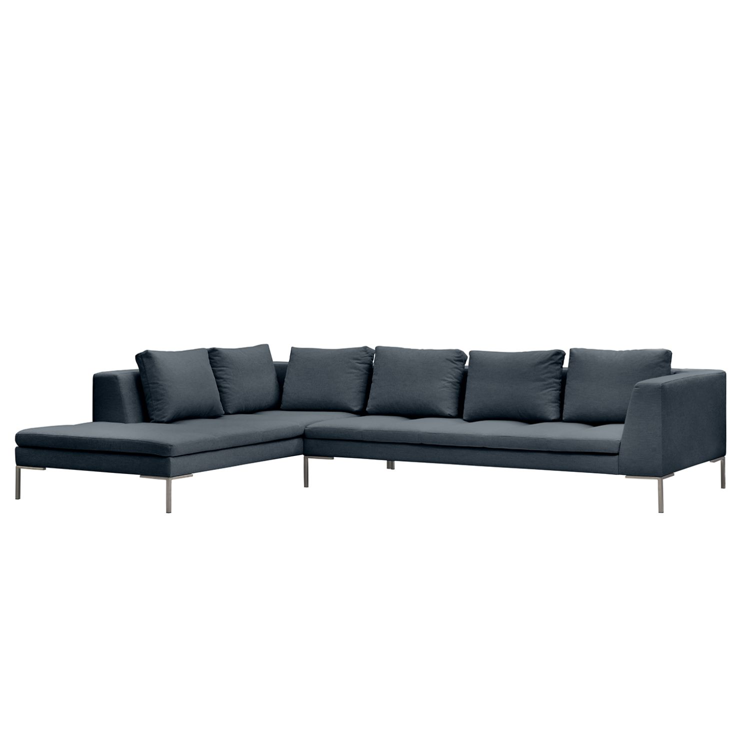 chesterfield sofa ebay images chesterfield black sofa. Black Bedroom Furniture Sets. Home Design Ideas
