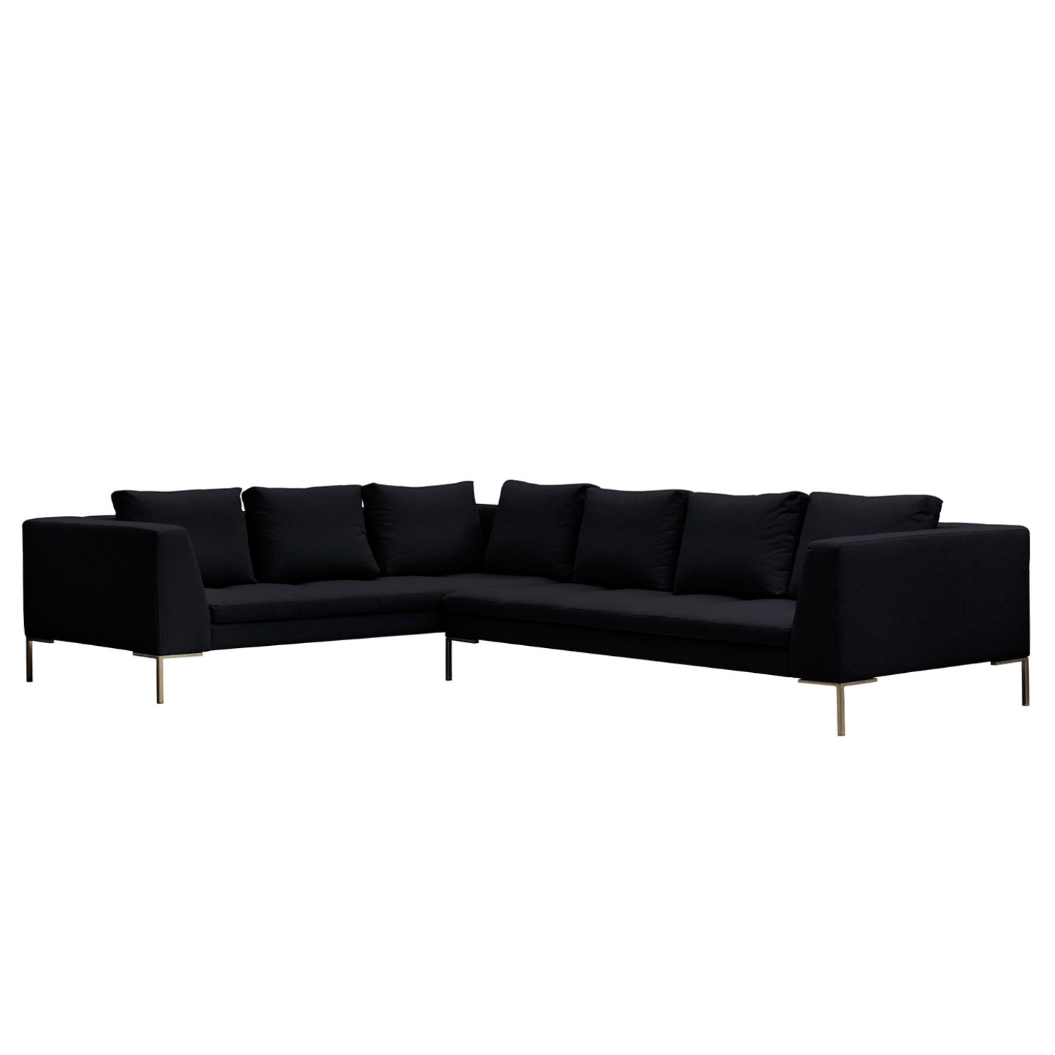 kleines sofa f r jugendzimmer. Black Bedroom Furniture Sets. Home Design Ideas