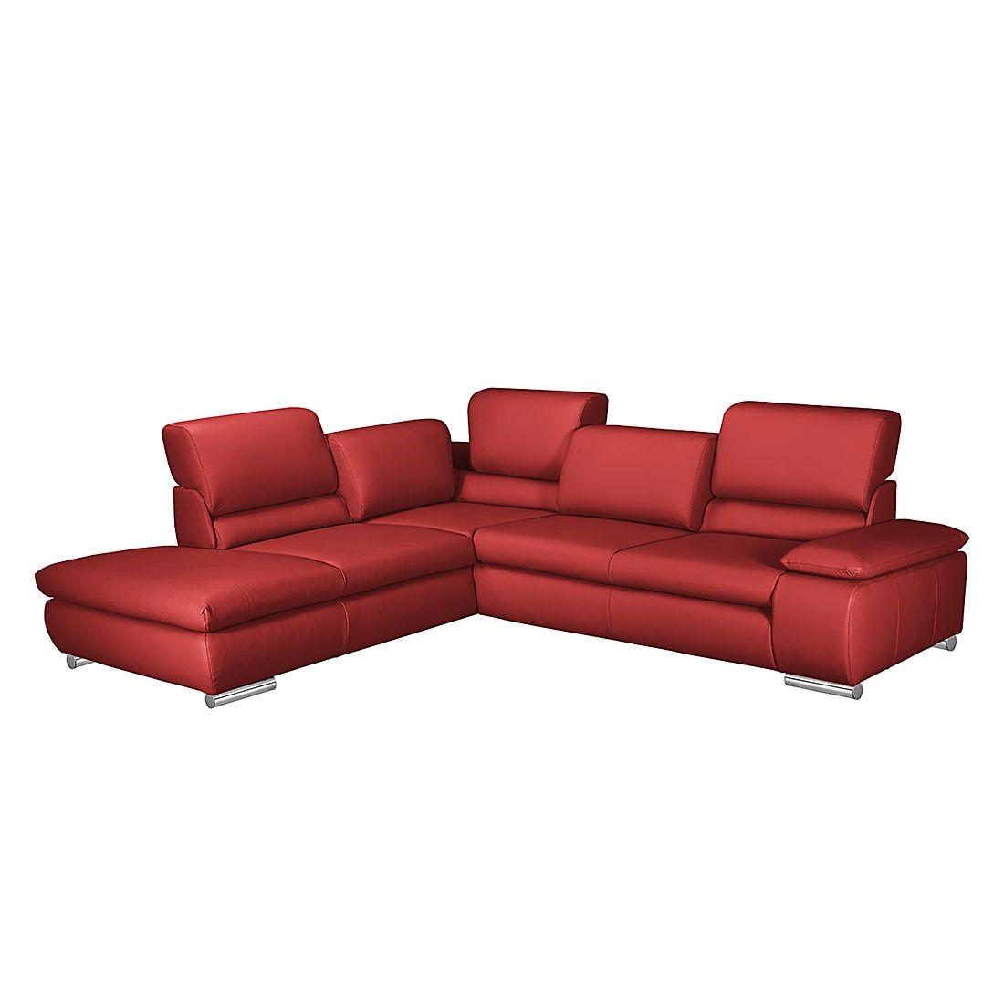 ecksofas eckcouches online kaufen m bel suchmaschine. Black Bedroom Furniture Sets. Home Design Ideas
