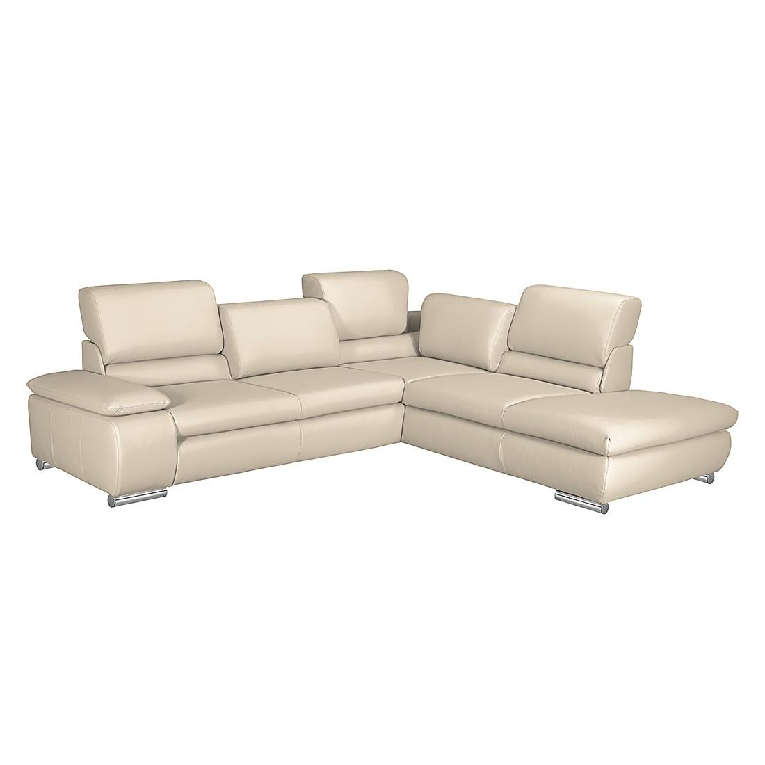 ecksofa taupe inspirierendes design f r wohnm bel. Black Bedroom Furniture Sets. Home Design Ideas