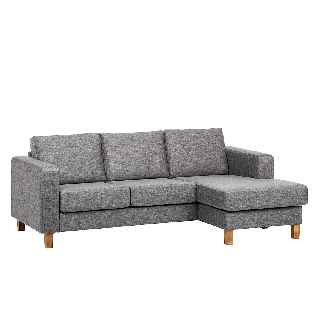 sofa bezug ecksofa mit ottomane montego ecksofa sofa couch mit ottomane mit kissen und hocker. Black Bedroom Furniture Sets. Home Design Ideas
