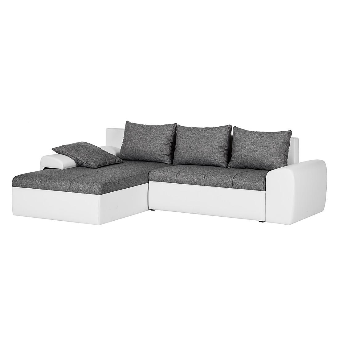 ecksofa kunstleder schwarz finest kunstleder ecksofa schwarz gunstig stoff in hannover buchholz. Black Bedroom Furniture Sets. Home Design Ideas