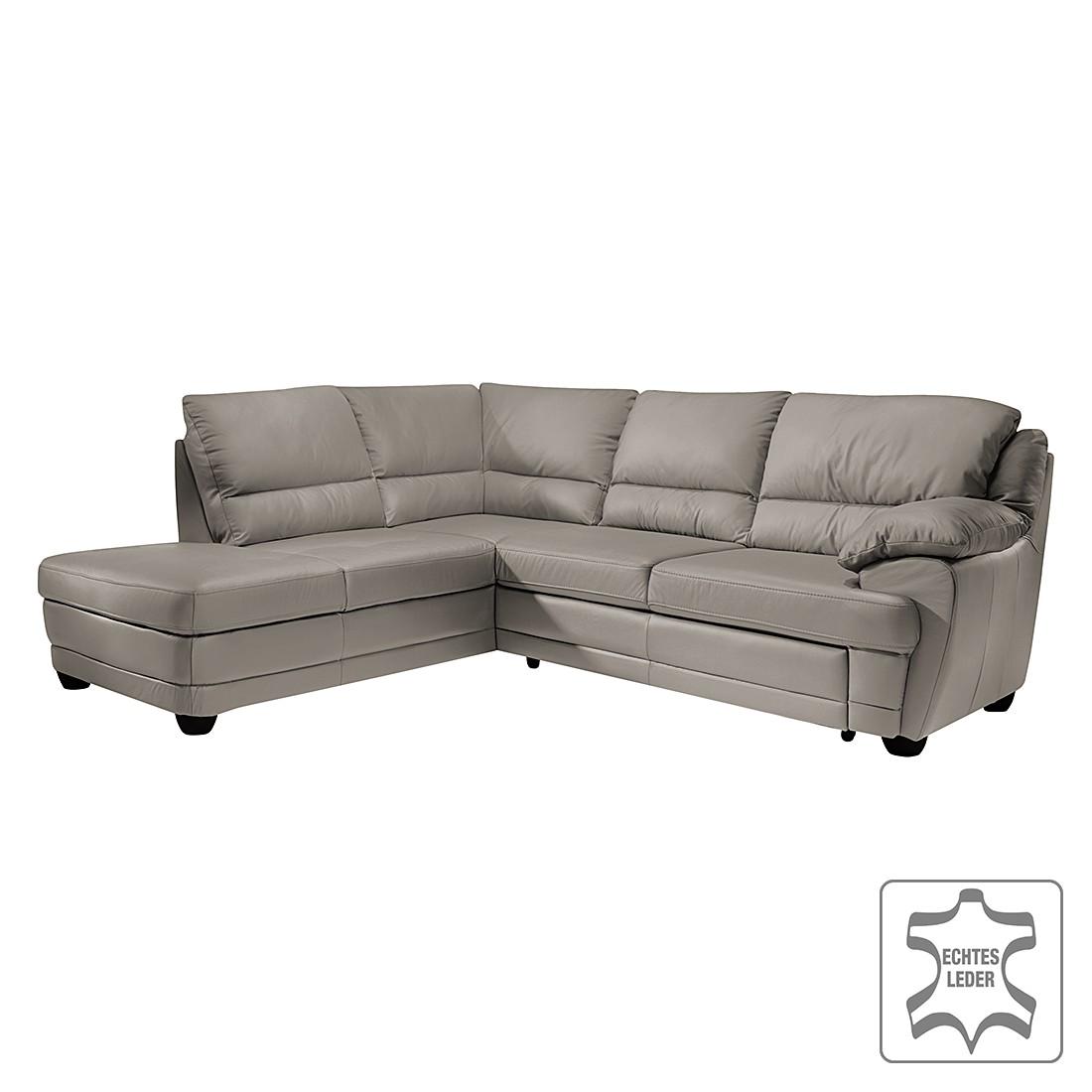 ecksofa mit schlaffunktion segm ller. Black Bedroom Furniture Sets. Home Design Ideas