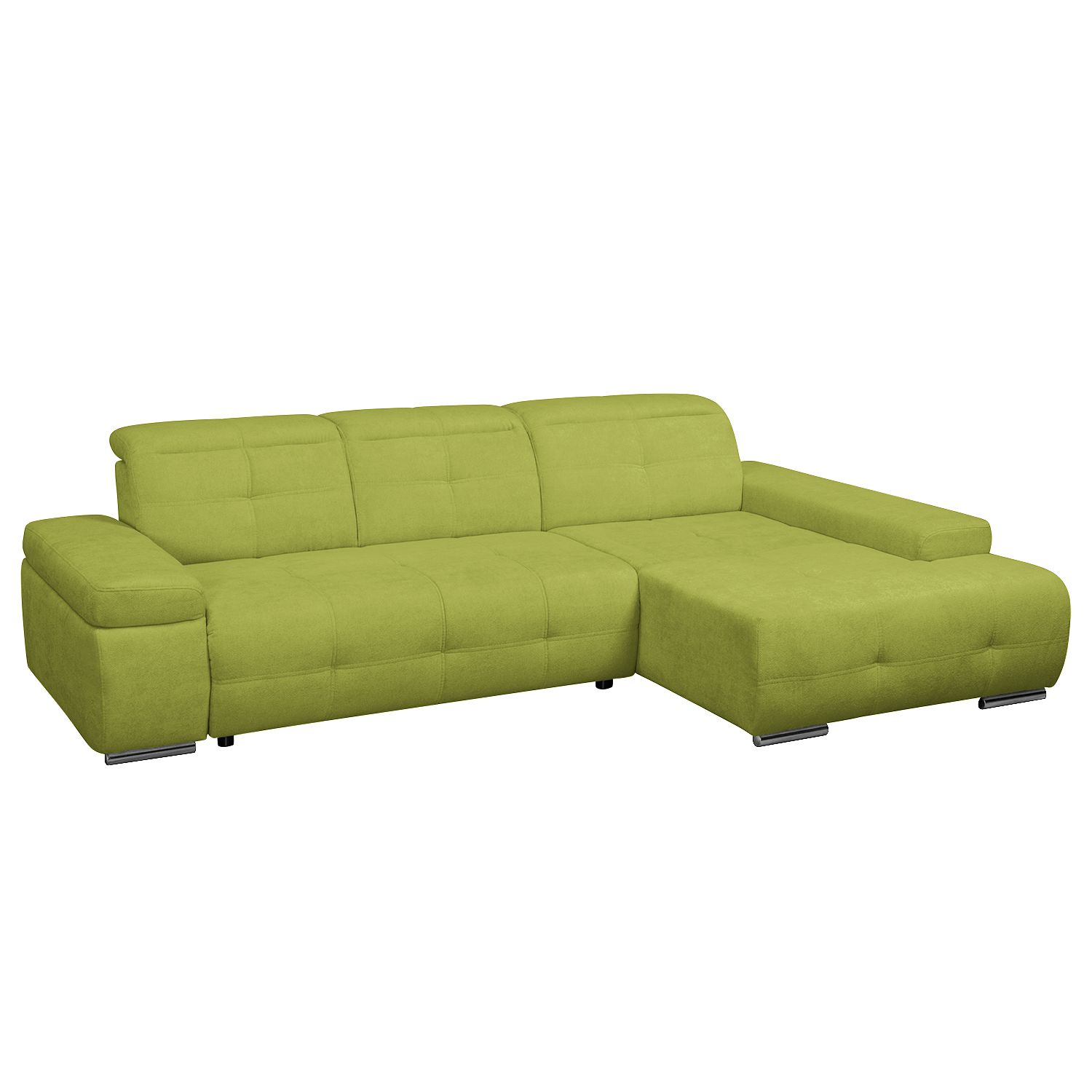 Xxl sofa mit bettfunktion  Kleine Sofas Mit Ottomane ~ CARPROLA for .