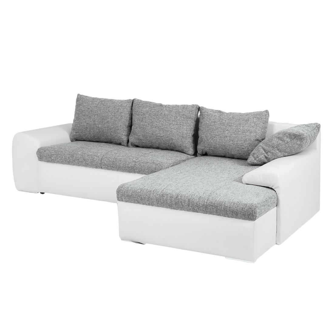 leder eck sonstige mooved preisvergleiche erfahrungsberichte und kauf bei nextag. Black Bedroom Furniture Sets. Home Design Ideas