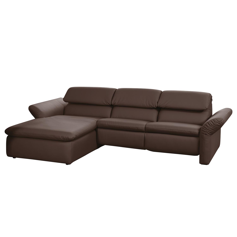 mit relaxfunktion sonstige roomscape preisvergleiche. Black Bedroom Furniture Sets. Home Design Ideas