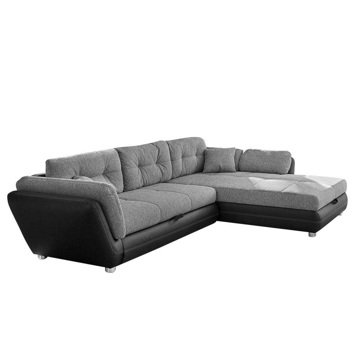 ecksofa mit schlaffunktion ikea super ecksofa mit. Black Bedroom Furniture Sets. Home Design Ideas