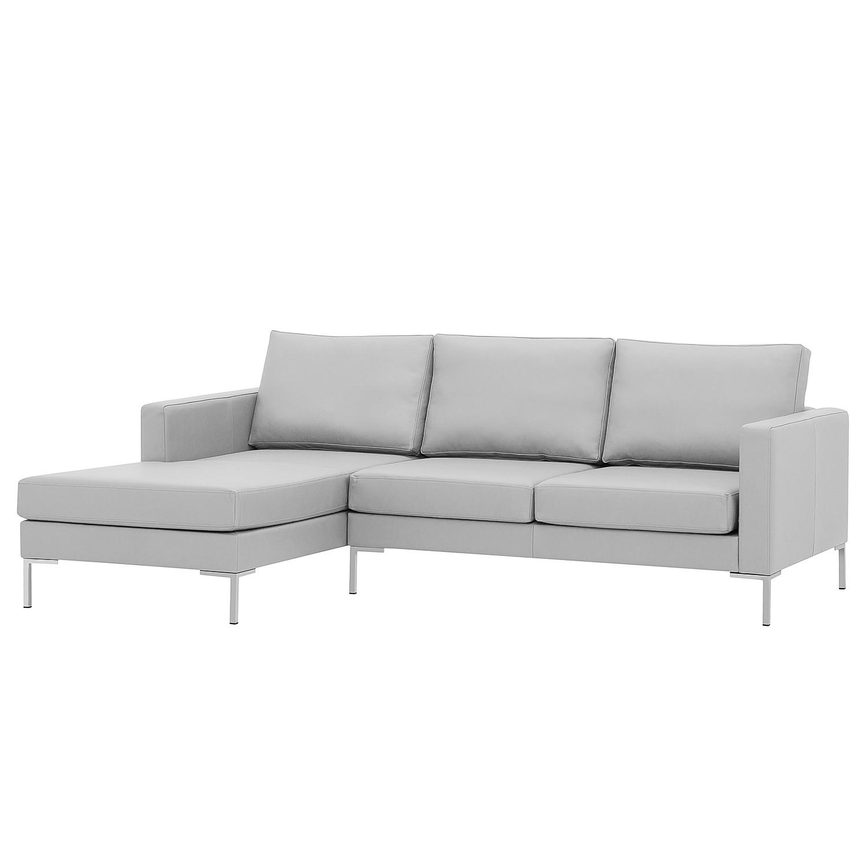 scrapeo sofa echtleder ecksofa ledersofa. Black Bedroom Furniture Sets. Home Design Ideas
