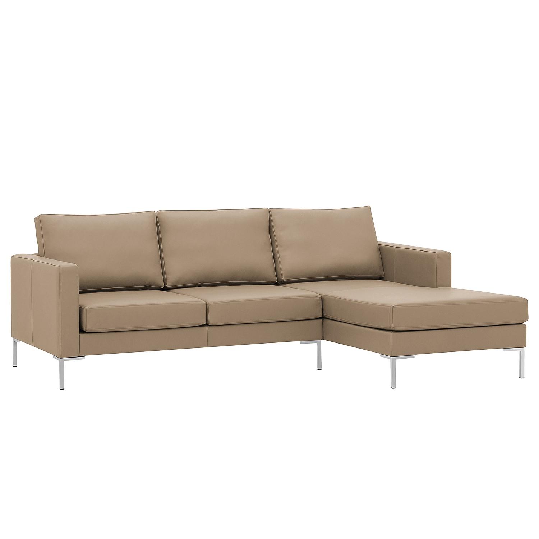scrapeo sofa ecksofa ledersofa echtleder. Black Bedroom Furniture Sets. Home Design Ideas